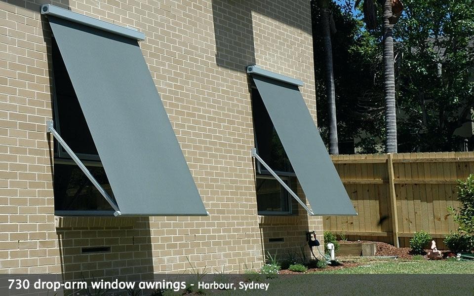 outdoor window shades outdoor window shades 3 outdoor window shades and BBQVYST