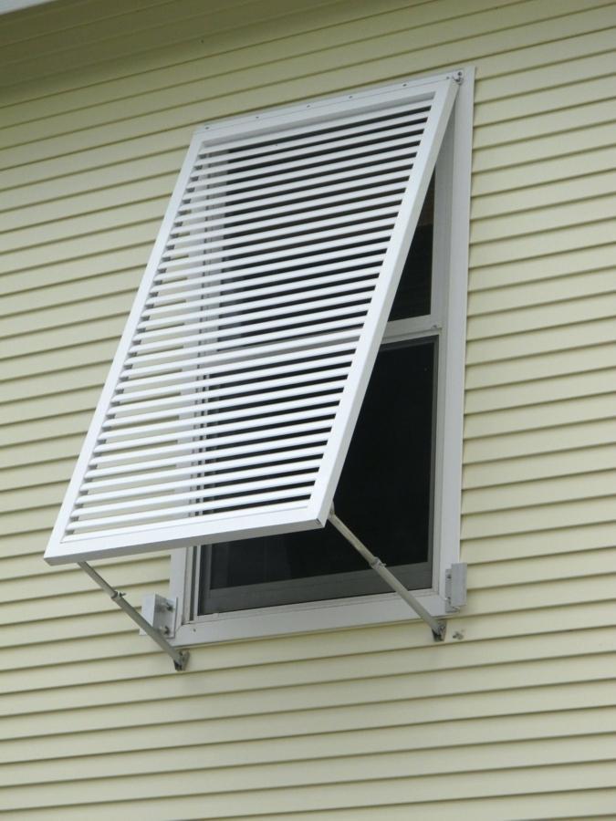 outdoor window shades outdoor window shades custom exterior window shades  the DYFHDWK