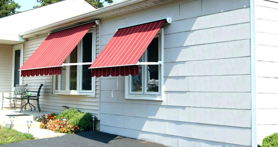 outdoor window shades outside window shade outdoor window shade exterior window coverings awning  attractive HVNYHHM