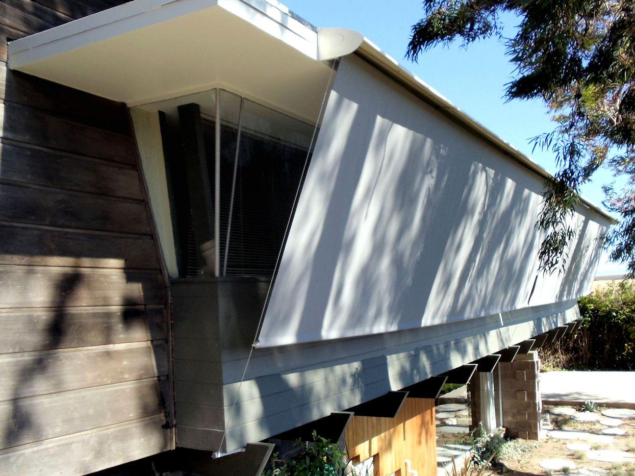outdoor window shades shades charming exterior window shade diy ... AIKBOQQ