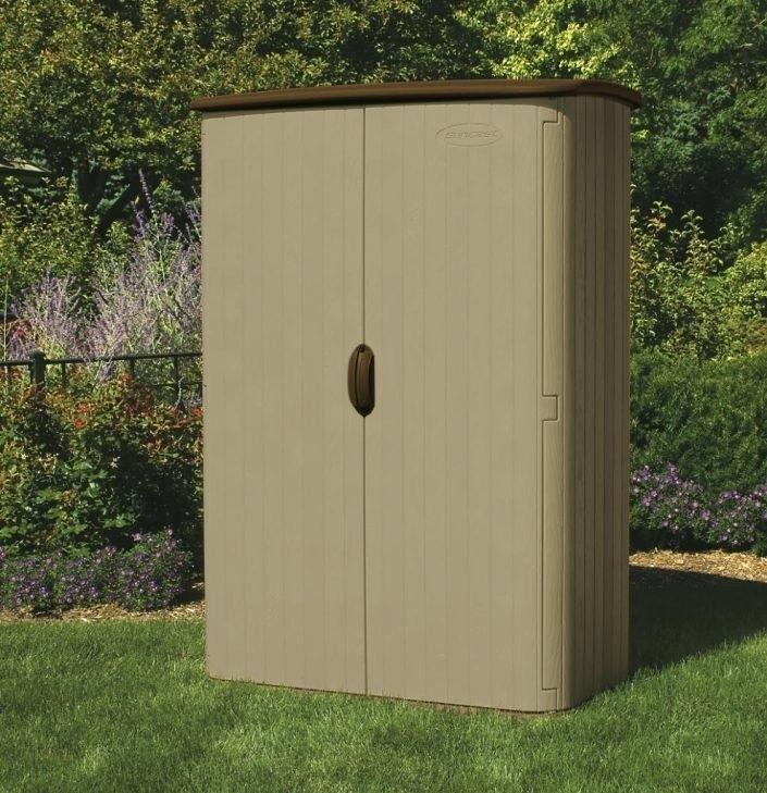 outside storage sheds home depot 5 gallery home depot outside storage sheds MXHHRRB