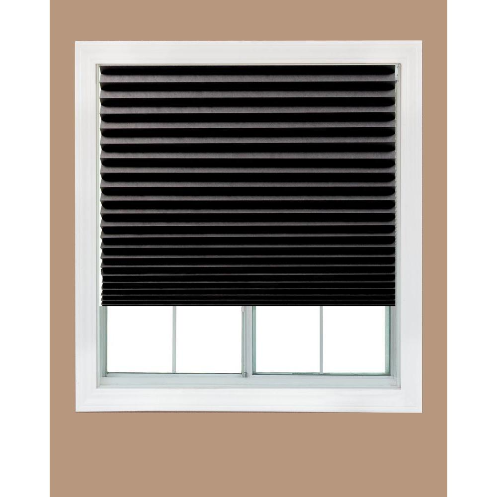 Remodel your room using paper blinds