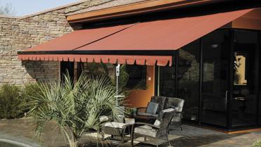 patio awnings RVNPAZS