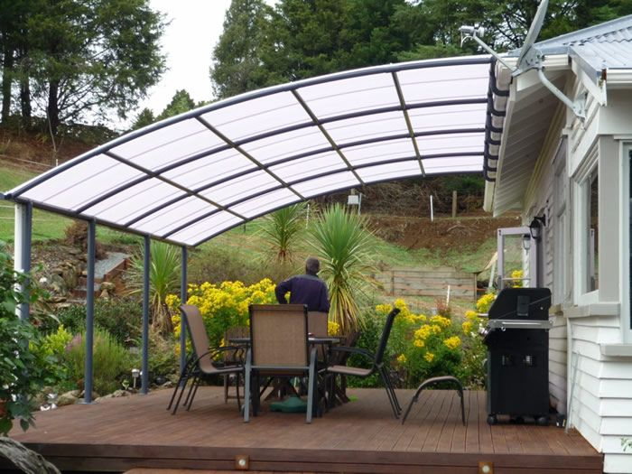 patio awnings shade sails, verandah curtains and other outdoor canvas covers | kamo NASQXAB