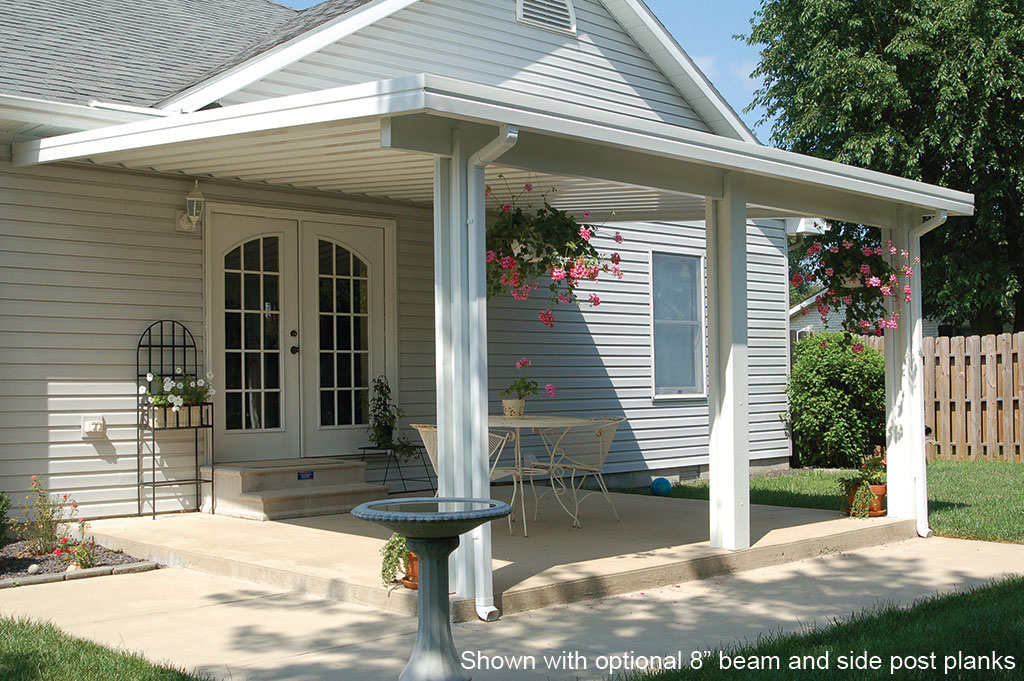 patio awnings windsor_patio_cover.jpg HZQOROT