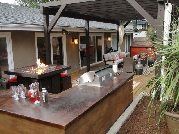 patio bar hrmc109_patio-bar-ideas-and-options_s4x3 PYXVPRZ