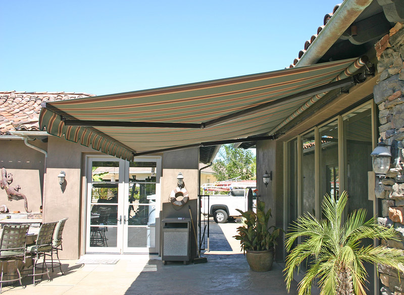 patio canopy 1/5 ERFYIOW
