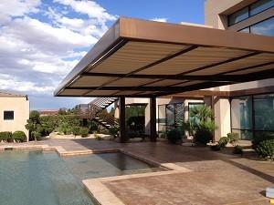 patio canopy middletown township nj TYDVCFA