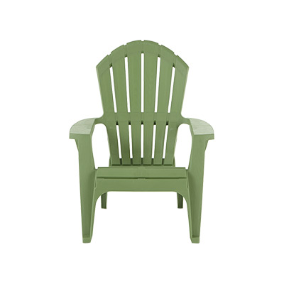 Complete Guide for selecting right Patio chair