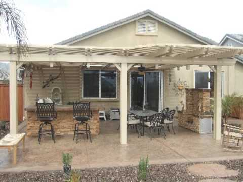 patio cover designs patio covers reviews - styles ideas and designs BLVTSKS