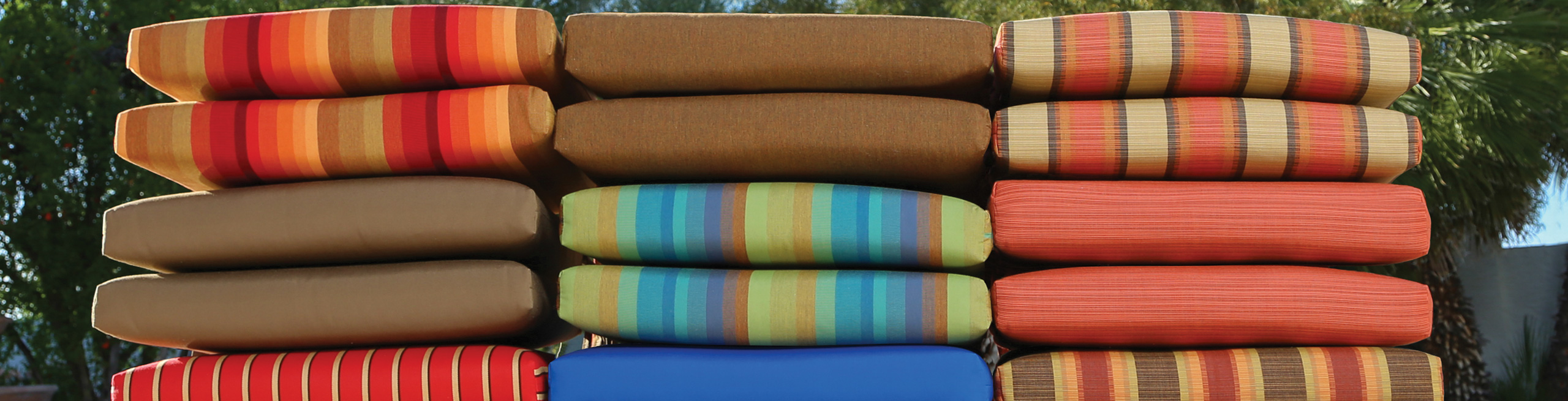patio cushions outdoor cushions FBVRMSB