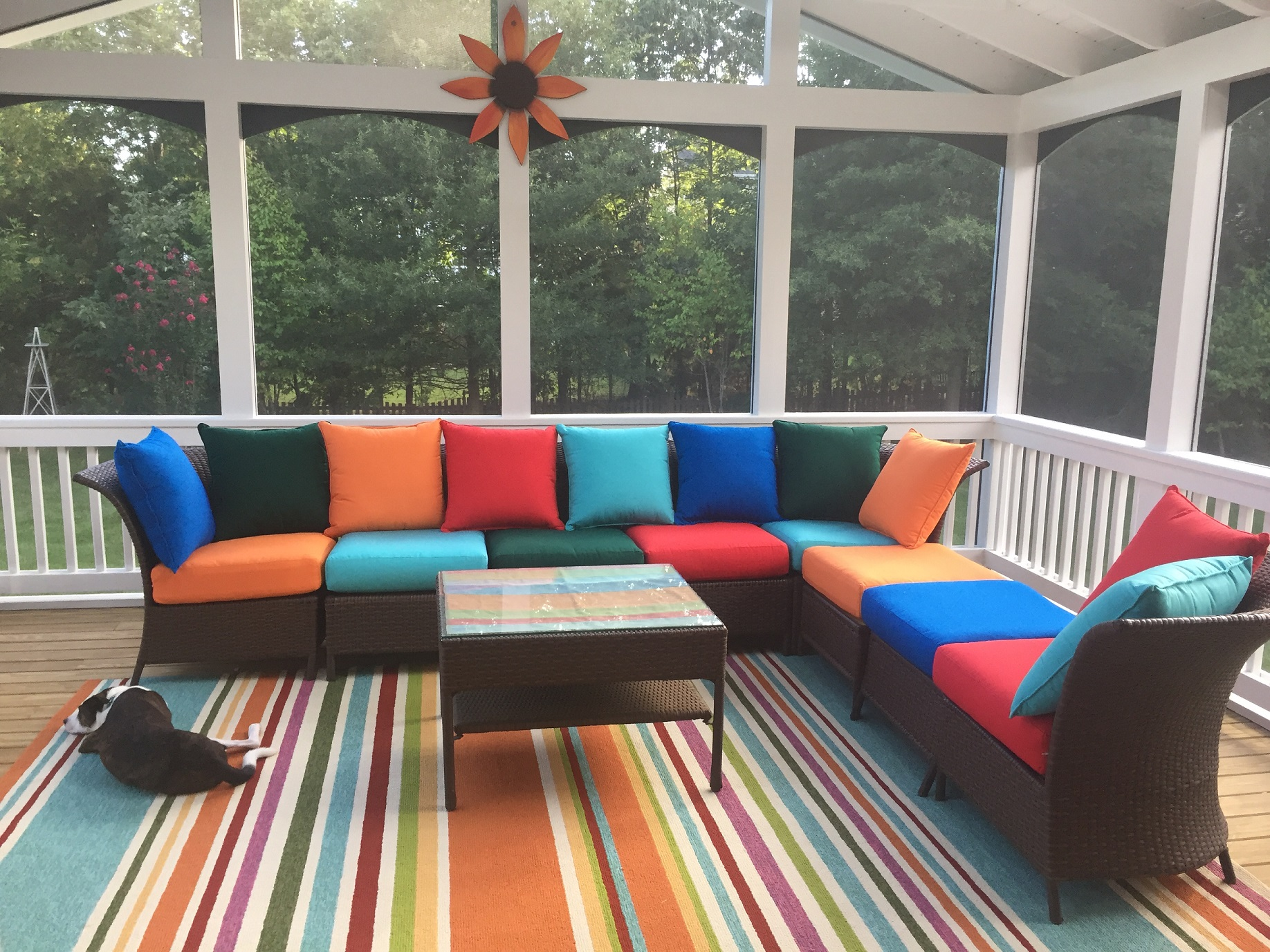 patio cushions patio furniture cushions   outdoor replacement cushions LPHRZIL