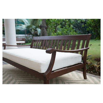 patio daybed + 1 more UKRNXSH
