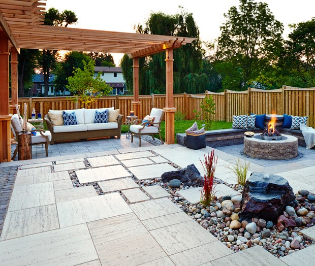 patio designs garden design with backyard patio design ideas house uamp home patio patio HFHTHRY