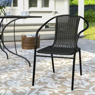 patio dining chairs BZNDRVE