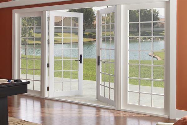 patio doors contact us ATRTMZJ