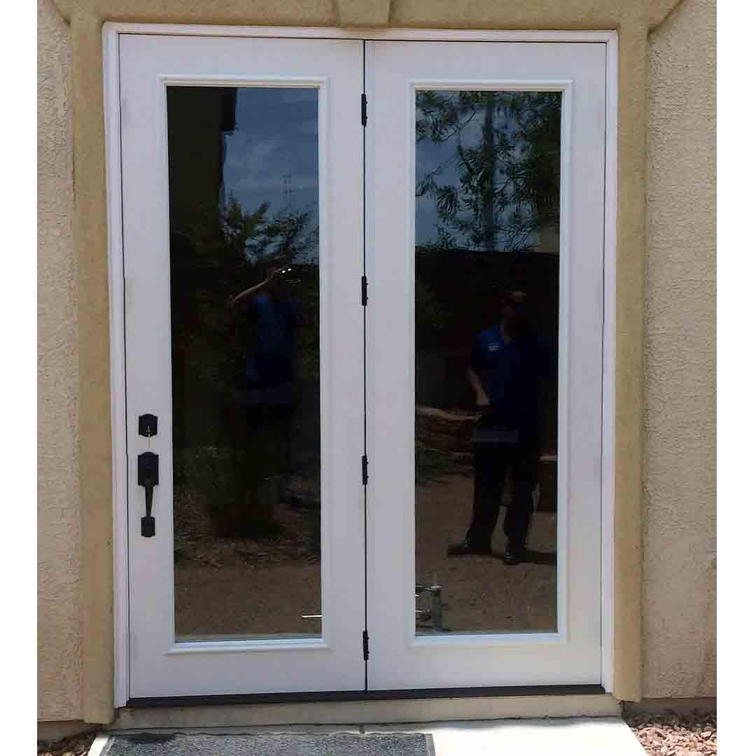 patio doors patio door XJLJXKV