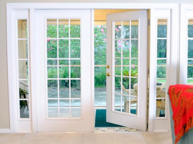 patio doors ts-117315864_french-patio-doors_s4x3 LTGXGJM
