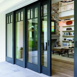 Patio Door And Its Benefits