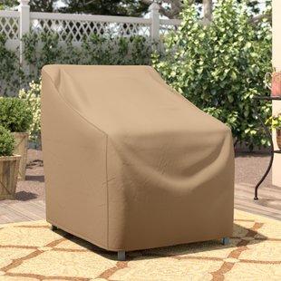 patio furniture covers LWRLDZE