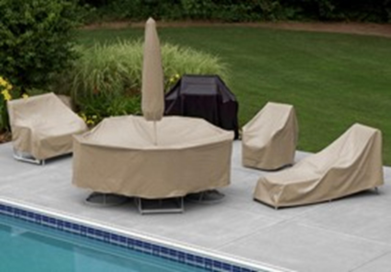patio furniture covers pci protective covers, patio covers ZPJQTLA