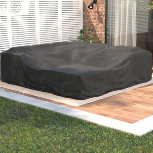 patio furniture covers save ZFZFRQH