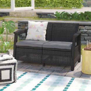 patio furniture save WQKTVDE