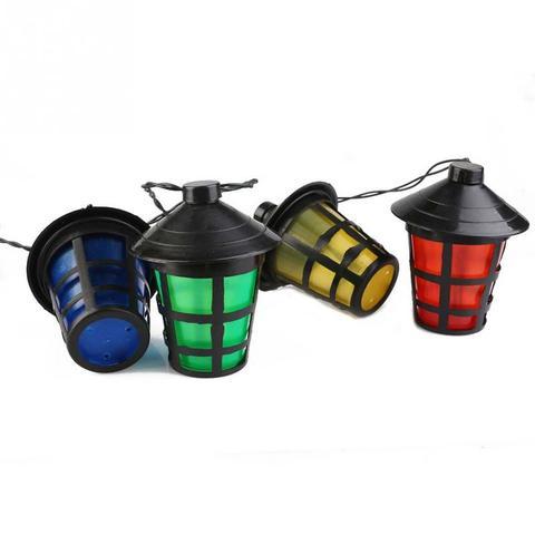 patio lanterns  SGCRJBP