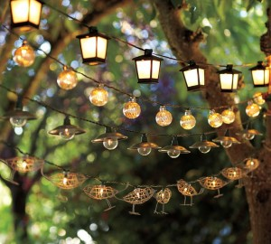 patio lanterns strings of outdoor decorative lighting IGPSHMA