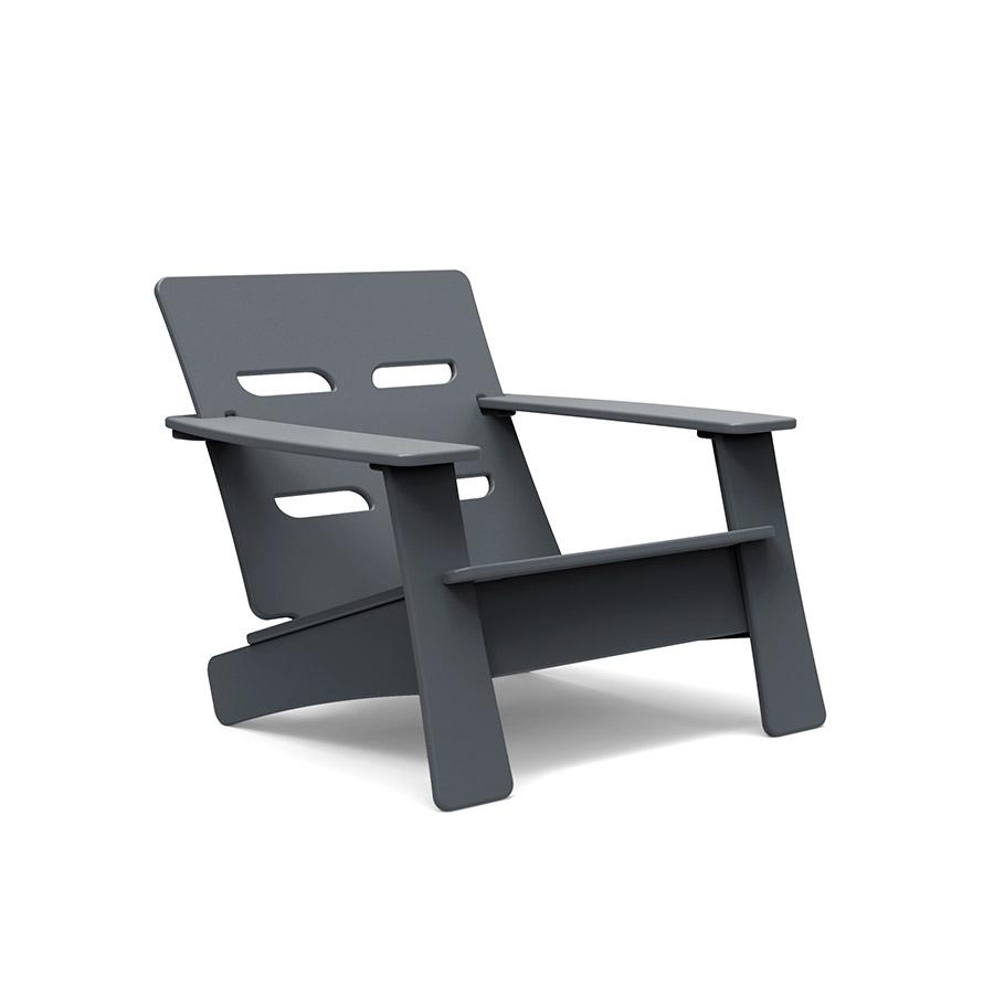 patio lounge chairs cabrio chair MNBQKZK