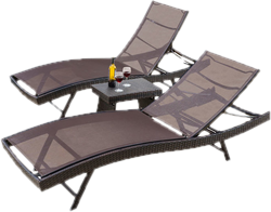 patio lounge chairs outdoor lounge chairs VKWPXRF