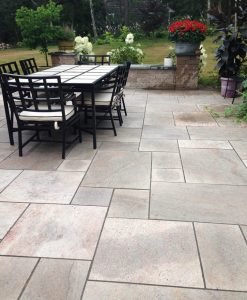 patio pavers the product is already in the wishlist! browse wishlist YBRDXHG