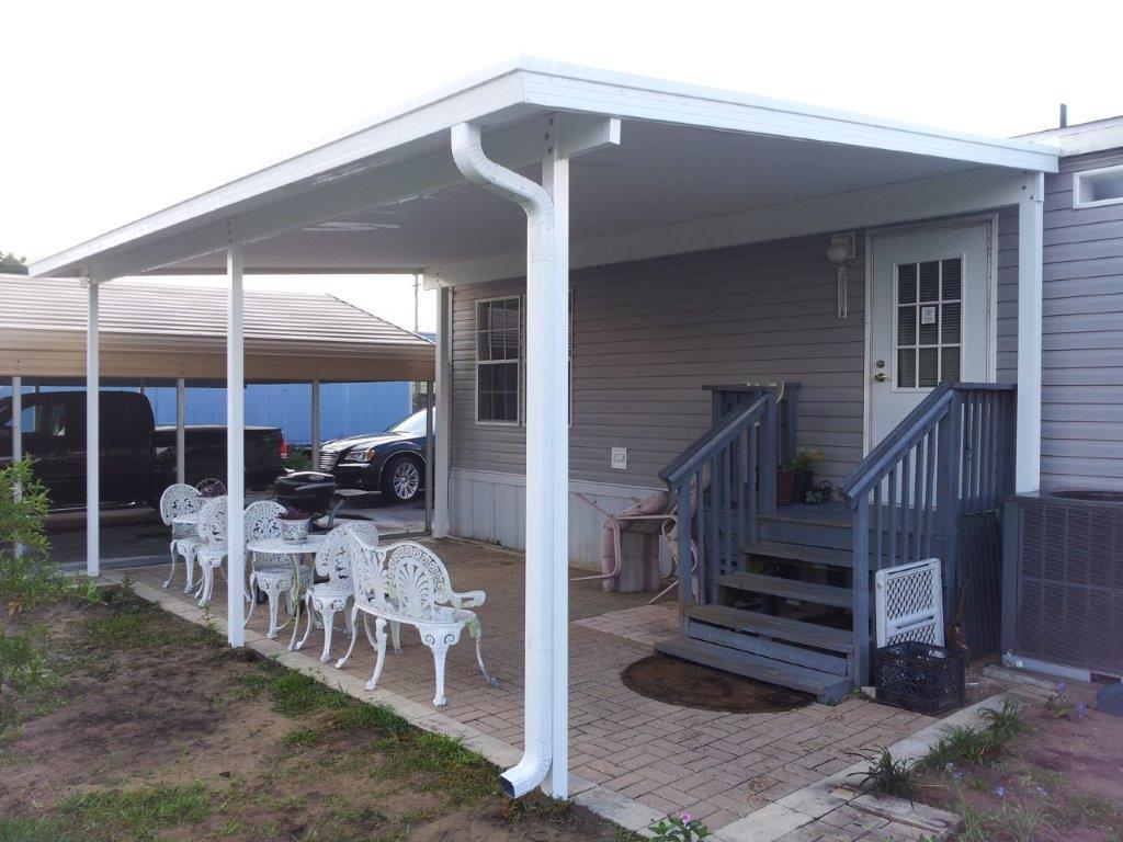 patio roof carports u0026 patio roofs gallery. u201c WWHUBDZ