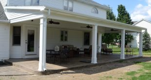 patio roof patio roofs porches and decks gallery kaz home WPNFRXF