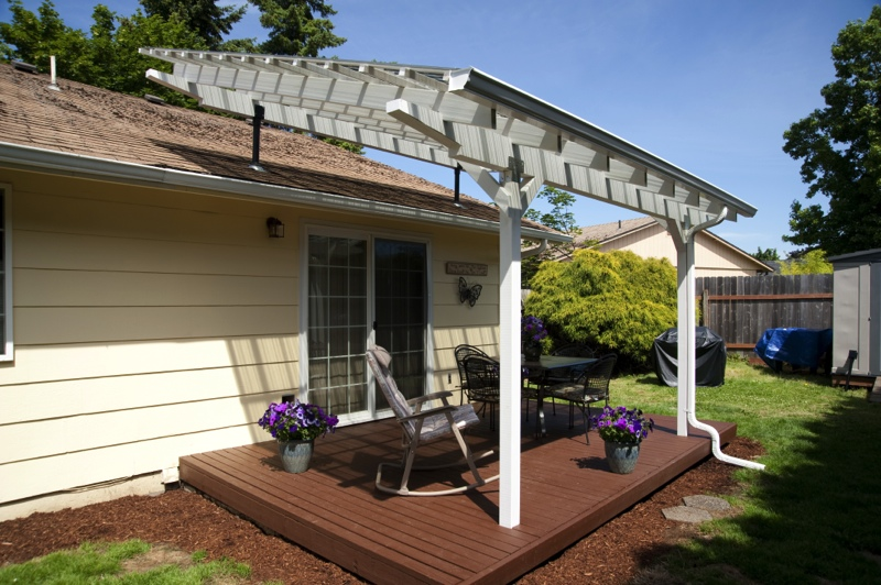patio roof skylift cover c r remodeling ENXSWTC