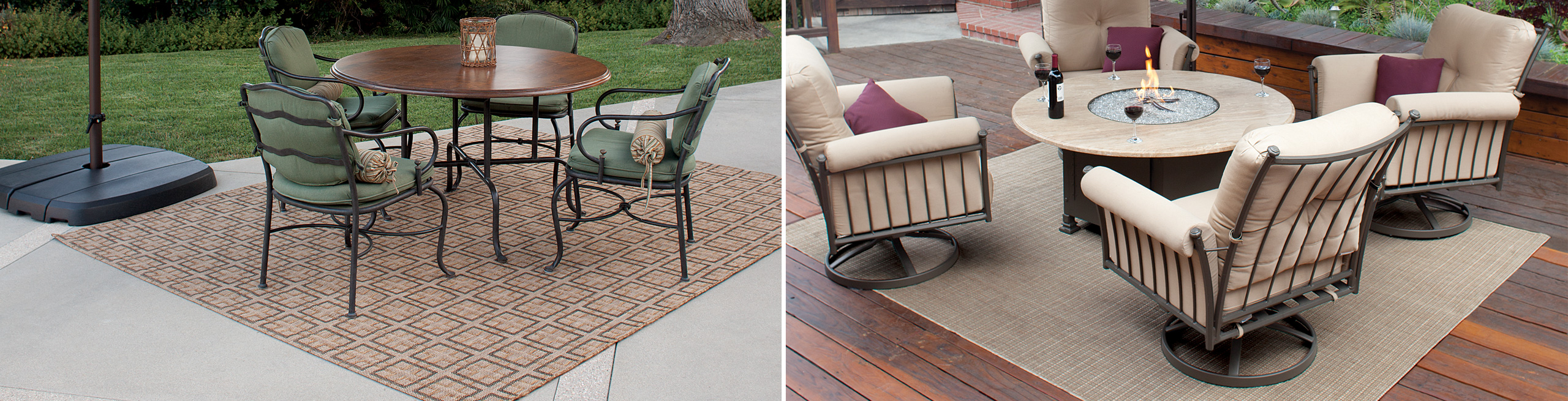 patio rug outdoor rugs FJVEPMW