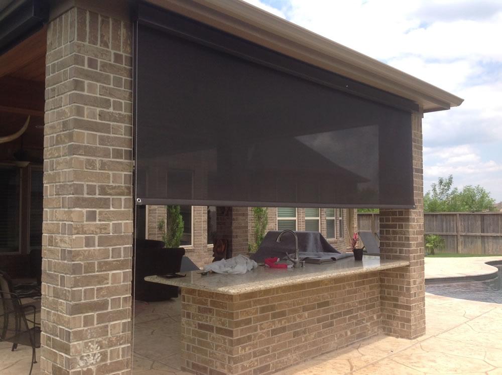 patio shades houston outdoor sun shade photos JKDCABG