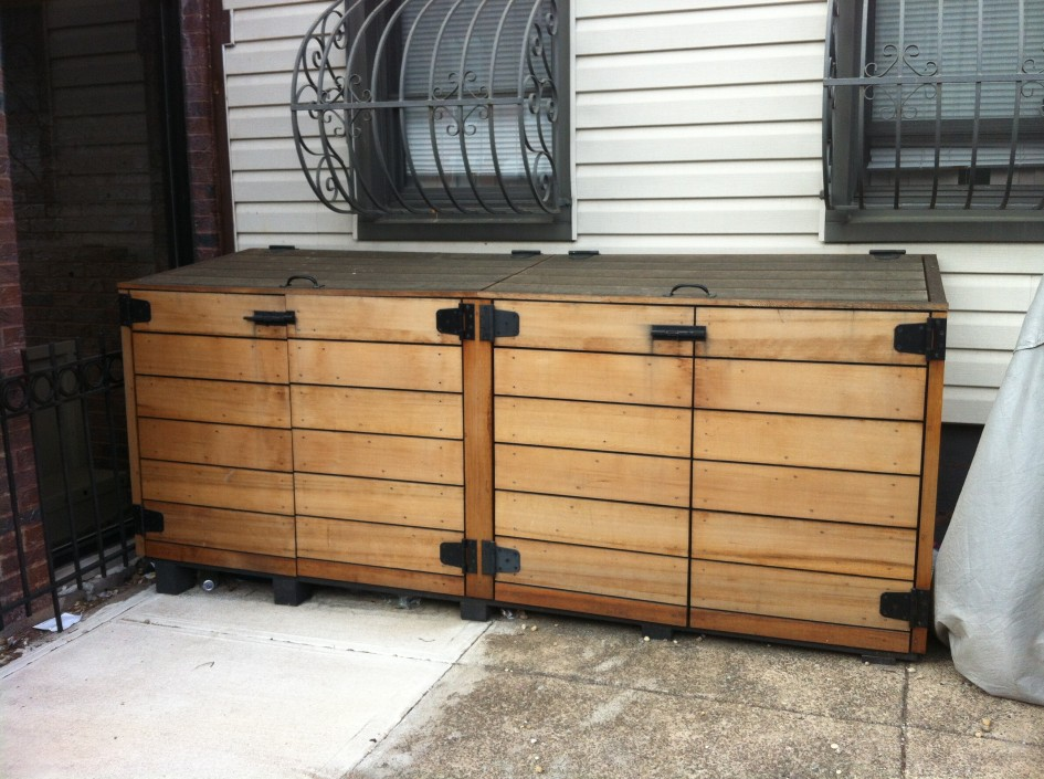 patio storage cabinets weatherproof outside storage cabinets for your  garden shoe SUHIVVU