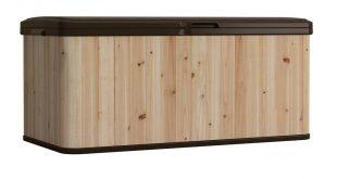patio storage store sku #860577 XEHTQLV