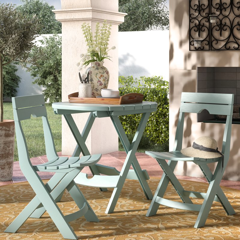 patio table and chairs patio dining sets XDJUDFN