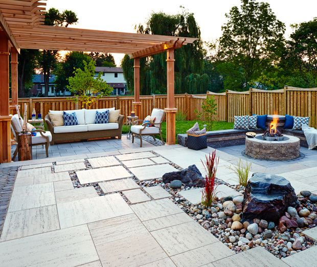 patios ideas designs for backyard patios for good backyard patios ideas MWAYNAH