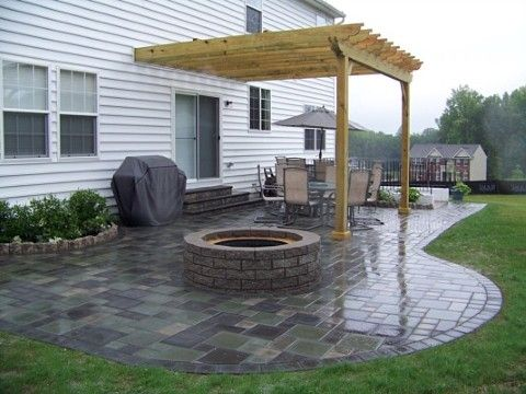 paver patio ideas paver patio design ideas VRHWAOP