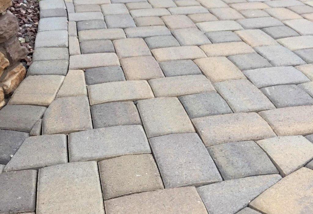 paver stones catalina ACCETZC