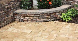 paver stones stone ridge ACMYEQY