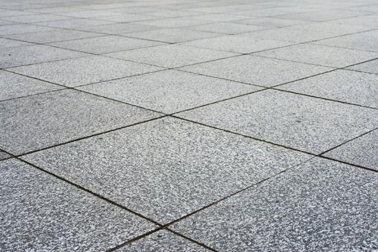 paving stone photo 5 AOFXMJJ