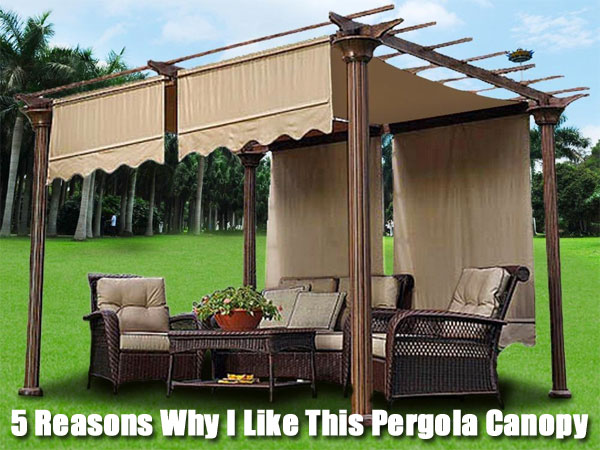 pergola covers my favorite pergola canopy replacement covers JAAXHDC