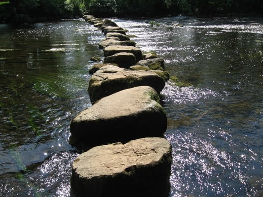 photo for stepping stones of atlanta recovery residence FPMJPWS