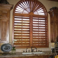 photo of french custom shutters - spring valley, ca, united states. weu0027 WVCWWGS