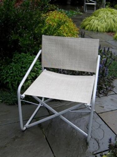 pictures gallery of brown jordan patio furniture KNATXZL