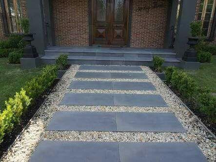 pin by marlene oosthuizen on home decor pinterest bluestone pavers KFOWFDL